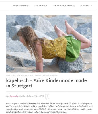 blog-beitrag-kapelusch-