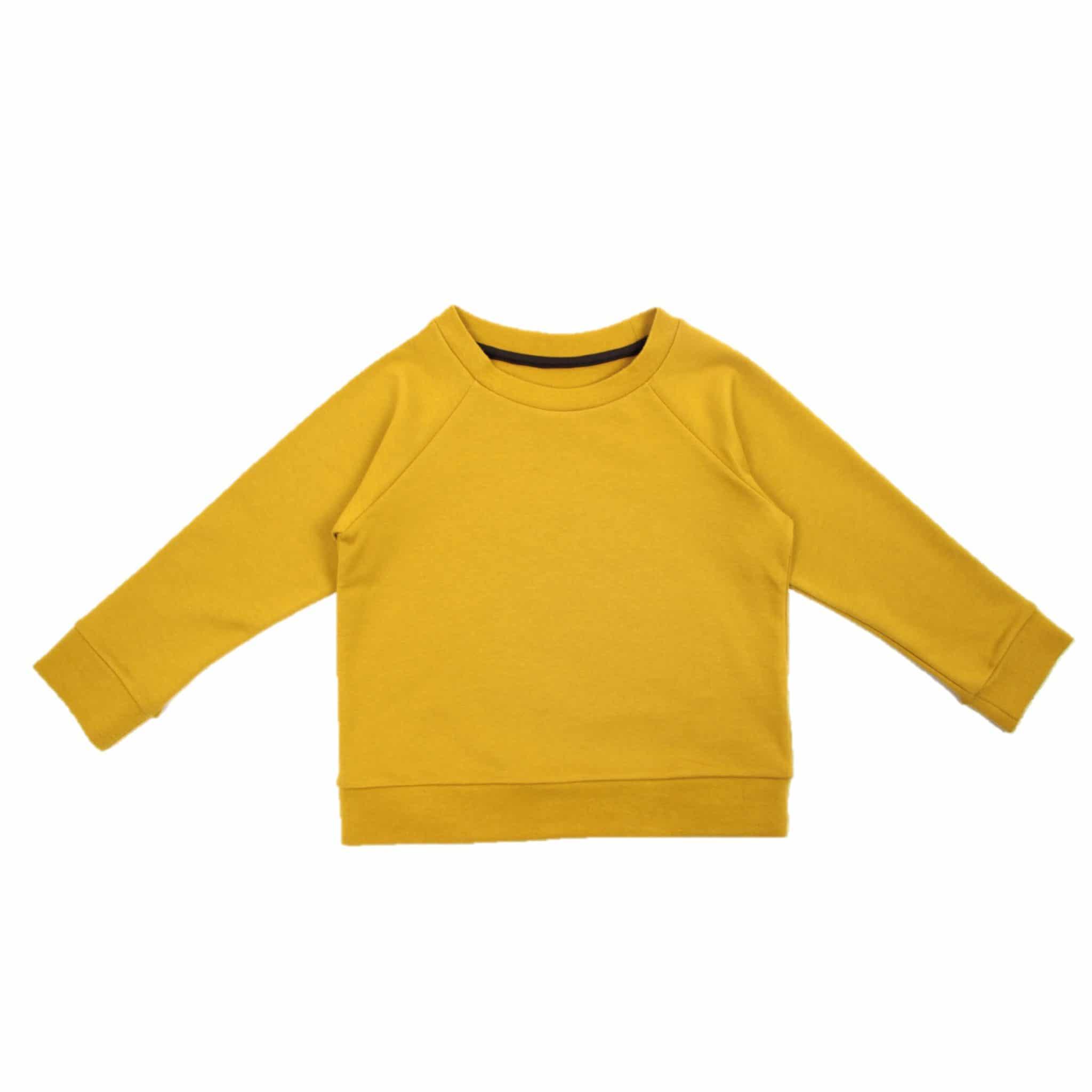 Kinder Hoodie Kapuzensweatshirt Wasser Schildkr/öte dunkelblau