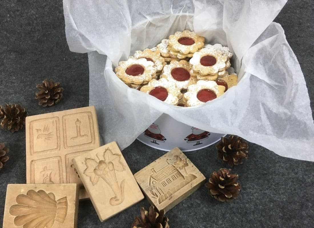 Nachhaltige Weihnachten: Bastel- und Geschenkideen