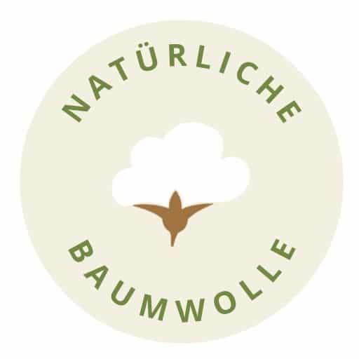 Icon natürliche Baumwolle - kapelusch